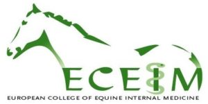 European College of Equine Internal Medicine